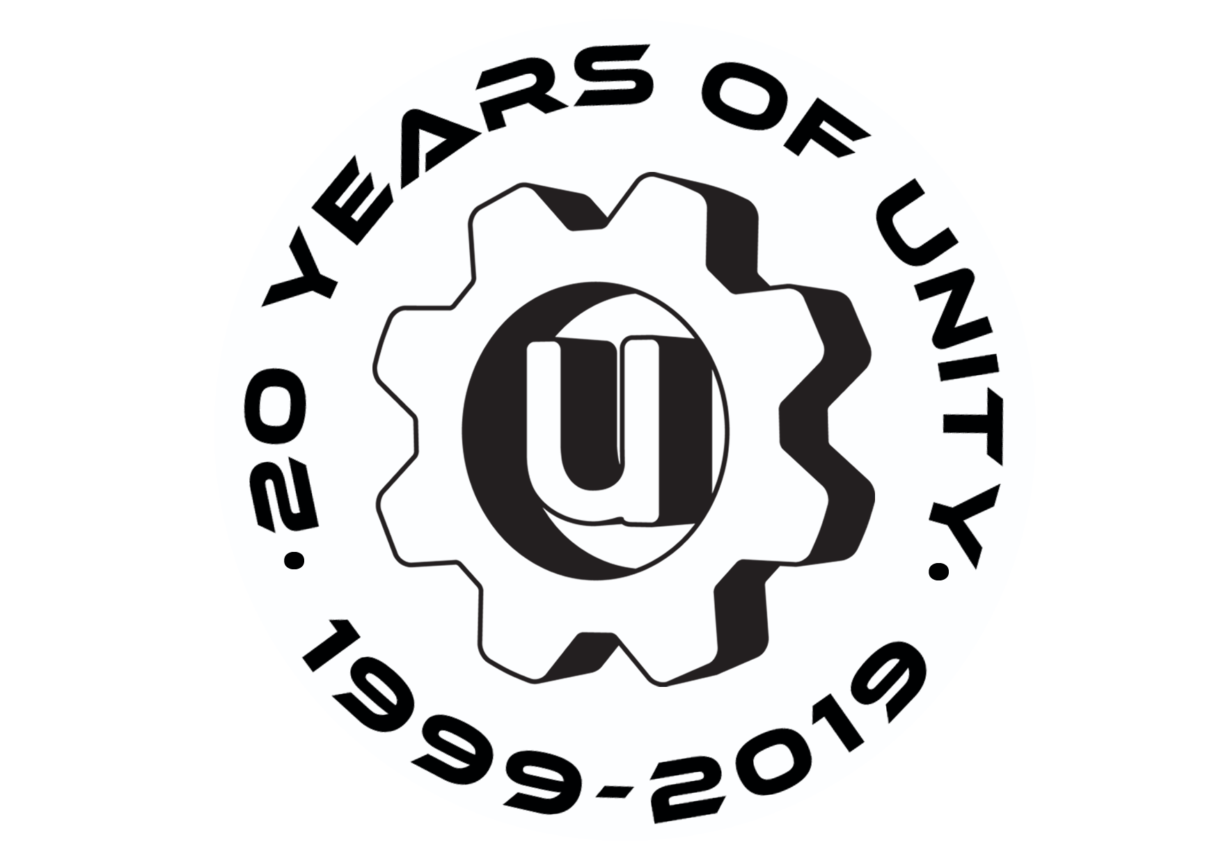 CLUB UNITY - Official Page